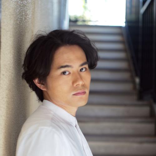 来年1月29日より劇場公開されます「ある用務員」に近藤雄介が龍ヶ崎翔太役で出演いたします。