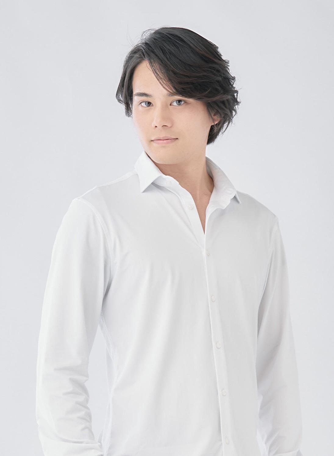9月10日公開の映画「未成仏百物語」に近藤雄介が出演いたします!